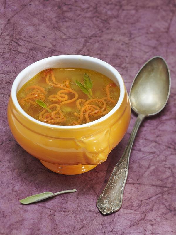 Bouillon cuisine moleculaire s 39 cuiz in agence de cr ation culinaire - Spaghetti cuisine moleculaire ...
