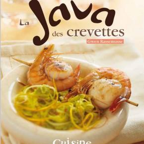 crevettes s cuiz in agence de cr 233 ation culinaire