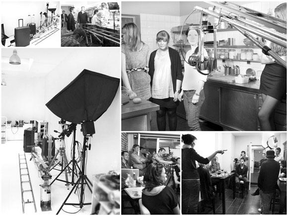 location studio photo paris et studio culinaire
