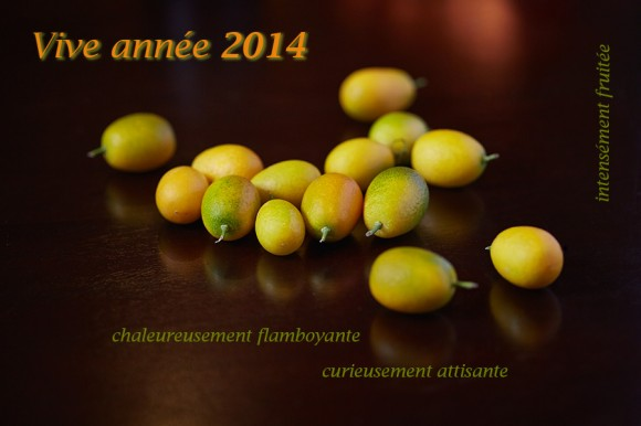 creation culinaire fusion
