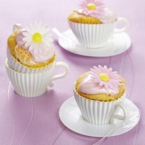 Création culinaire express, le mug cake