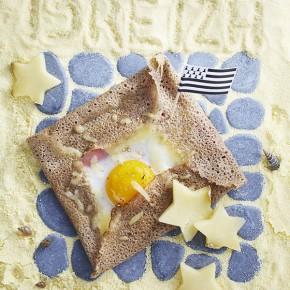 Photographe culinaire Paris S'cuiz in en Bretagne
