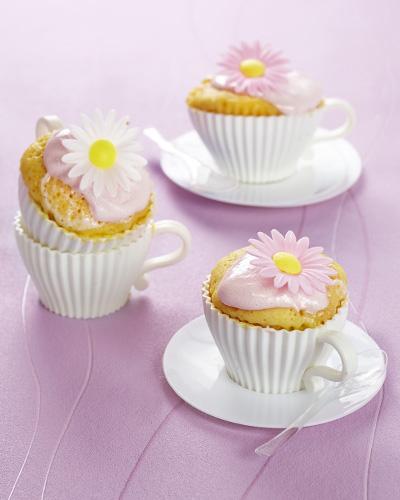 Mug cakes, création culinaire express