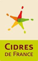 logo Cidres de France