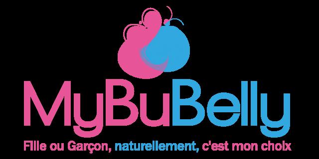 logo MyBuBelly