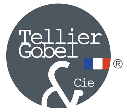 logo Tellier Gobel & Cie