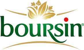 logo Boursin