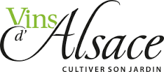 logo Vins d'Alsace