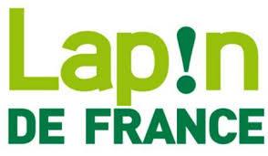 logo Lapin de France