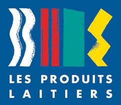 logo Les Produits Laitiers