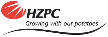 logo HZPC