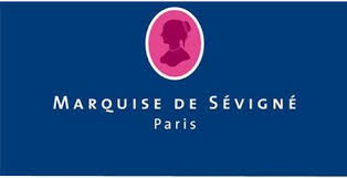 logo Marquise de Sévigné