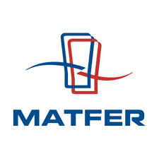 logo Matfer
