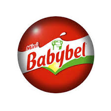 photographie mini Babybel