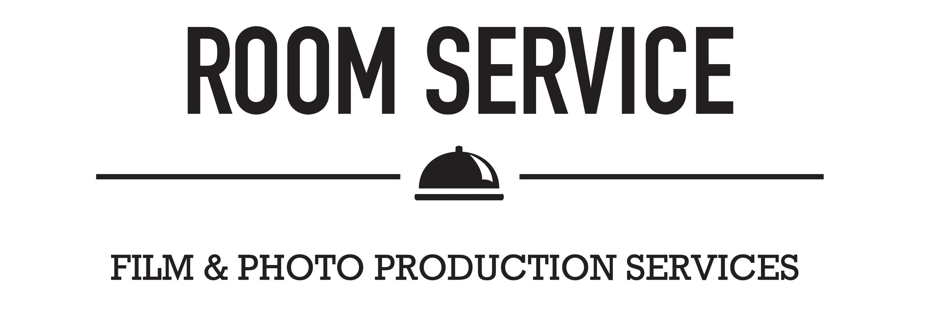 logo Room Service