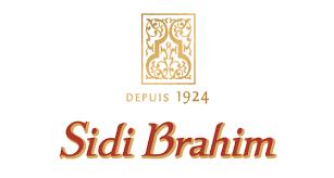 logo Sidi Brahim