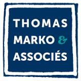 logo Thomas Marko Associés