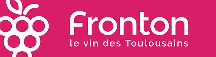 Logo Fronton Le Vin des Toulousains