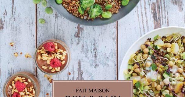 """Livre """"graines, céréales et légumineuses"""", Agence Scuiz'in, éditions Hachette"""