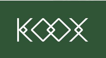 Logo Koox