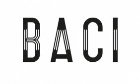 Logo Baci