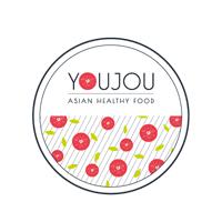 Logo Youjou